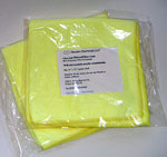 Decalin Microfiber Cloth