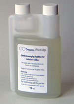 Decalin RunUp Fuel Additive