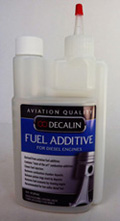 Diesel-Engine-Additive