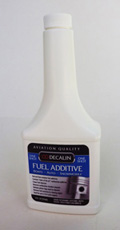 One Shot Auto Fuel Additive